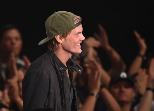 Avicii's Family Releases Another Statement on the Late DJ's Death
