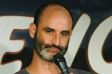 Brody Stevens Death: Comedians & Celebrities React