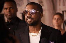 Kanye West on His Mental Health, New Music: '6 Months Off Meds I Can Feel Me Again'