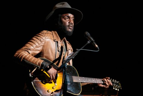 Gary Clark Jr. postpones June shows at ACL Live to December