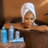 Jada Pinkett Smith Has a New Clean Beauty Line at Target, and Everything's Under $7