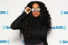 H.E.R. Delivers Soulful 'Fate' Performance on 'Kimmel': Watch