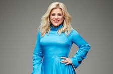 Kelly Clarkson Used a Mutual Love for Mariah Carey to Get 'The Voice' Contestant Tayler Green on Her Team