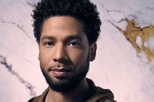 'Empire' Executive Producers Confirm Jussie Smollett's Character Will Be Written Out of Final Episodes