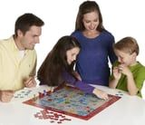 Make Family Game Night Educational With These 10 Board Games