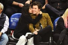 Shawn Mendes and Camila Cabello Proved Once Again That They're the World's Cutest Couple