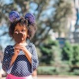 We Had a Babysitter Come to Our Hotel Room at Disney World, and It Was SO Worth It