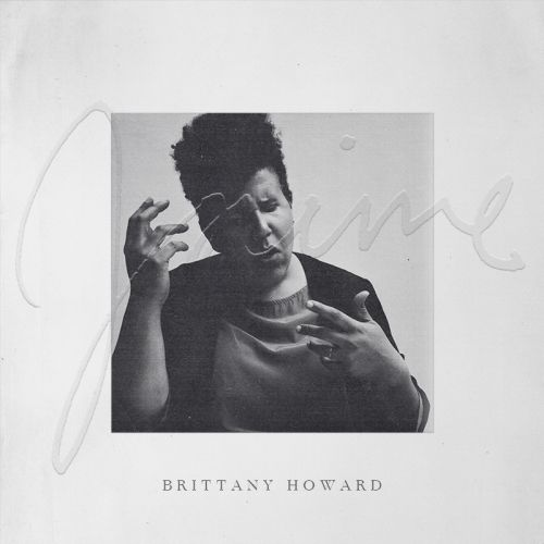 "Brittany Howard - ""History Repeats"""