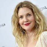 Drew Barrymore Is Producing a Cartoon Series With Girl Power Written All Over It