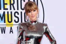 Taylor Swift Fans Celebrate Her Universal Music Group Deal: 'She's a Superhero'