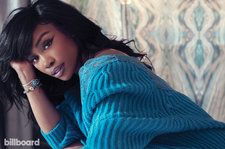 SZA Hits the Studio After Promising New Music