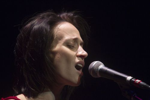 Fiona Apple, Miley Cyrus, Miguel Join Chris Cornell Tribute Concert