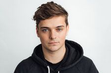 Martin Garrix and Julian Jordan Collaboration 'Glitch' Gets Release Date