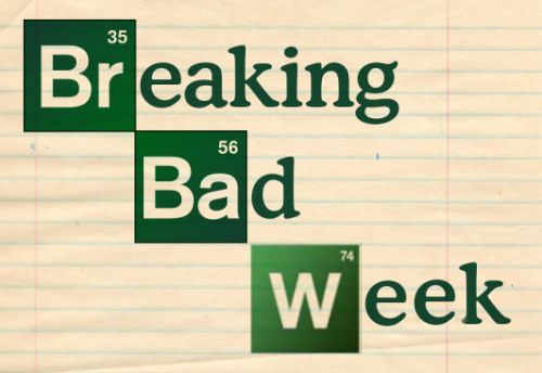 Ranking: Every Breaking Bad Cold Open