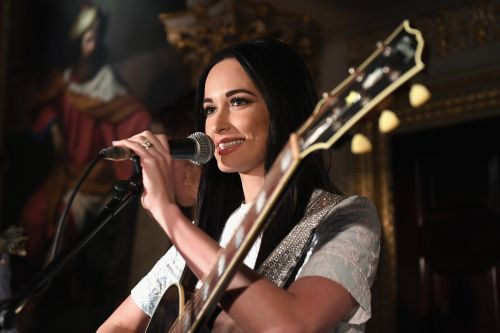 Kacey Musgraves And Nicki Minaj Are SNL's Last Two Musical Guests Of The Season