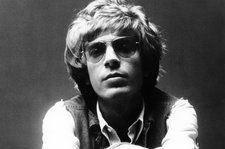 Scott Walker's Iconoclastic Career in Music, Told Through 10 of His Best Songs