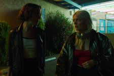 Tove Lo Goes on a Hedonistic Girls' Trip in 'Blue Lips' Short Film: Watch