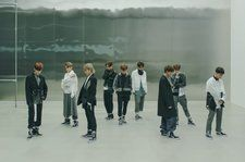 NCT 127 Score First No. 1 on World Digital Song Sales With 'Simon Says'