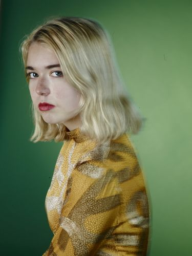 "Snail Mail's ""Let's Find an Out"" Is Quiet, Contemplative Bliss"