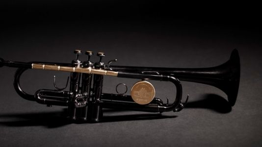 A Trumpet Made Of Bullets And The Kids Who Inspired It Take Hope Around The Country