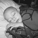 """Mom's Longing For """"Ordinary Days"""" After Losing Her Son to Cancer Will Change Your Perspective on the Mundane"""