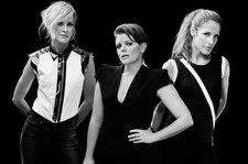 Dixie Chicks Confirm New Album Is Coming