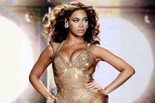 This Week in Billboard Chart History: In 2008, Beyonce Locked Down No. 1 on the Hot 100 With 'Single Ladies'