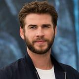 "Liam Hemsworth Speaks Out After California Wildfire Destroys His Home: ""Stay Strong All"""