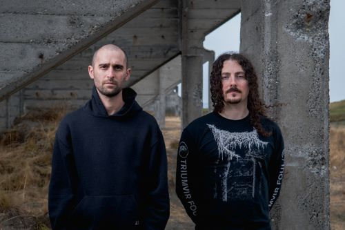 Bell Witch's New LP Is a Loving Tribute to Former Drummer Adrien Guerra