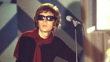Scott Walker, Experimental Pop Icon, Dies At Age 76