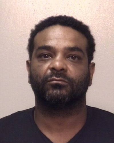 Jim Jones Arrested On Felon Drug And Firearm Charges After Car Chase
