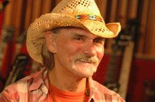 Allman Brothers' Dickey Betts Undergoes Successful Surgery