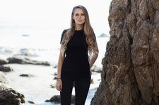 Nora En Pure Hits a Heartfelt Groove on 'We Found Love' With Ashibah: Exclusive