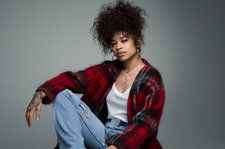 Ella Mai's 'Trip' Hits Top 10 on Hot R&B/Hip-Hop Songs Chart