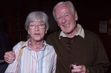 Harold Pendleton, Reading Festival & Marquee Club Founder, Dies at 93