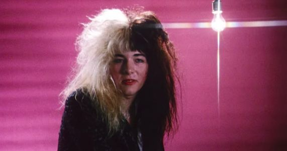 The Notorious Documentary That Accidentally Killed Hair Metal