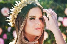 Maren Morris On New Single 'Girl' and Her 'Raw' New Album: 'I've Become Braver'