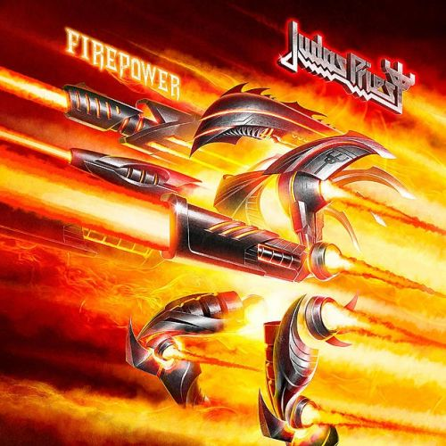 Listen To Snippet Of New JUDAS PRIEST Song 'Evil Never Dies'