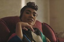 Yuna Reflects On a Fractured Relationship With Tyler, The Creator in Stirring 'Castaway' Video: Watch