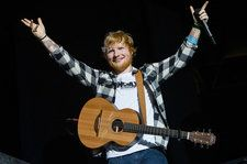 Ed Sheeran's 'Perfect' Is Just 10th Single to Spend at Least Half a Year in Hot 100's Top 10