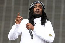 Wale Remixes Cardi B's 'Bickenhead' With a New Freestyle: Listen