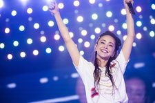 NEWS Leads, Namie Amuro Charts 9 Songs on Japan Hot 100