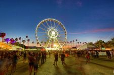 Coachella Announces Southern California Sideshows Around Festival Dates