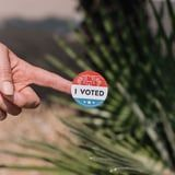 2016 Broke the Voting Record - Here's How 2020 Is Doing So Far