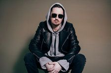 Robin Schulz Gives CamelPhat & Elderbrook's 'Cola' the Extended Club Remix Treatment: Listen