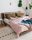 Redecorating? This Brand's Modern and Functional Furniture Is a Space-Saving Dream