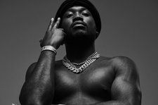 Meek Mill's 'Going Free' and 'What's Free' Debut in Top 10 of Hot R&B/Hip-Hop Songs Chart