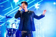 Here Are the Lyrics to Panic! at the Disco's 'High Hopes'
