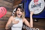Wondering What The Voice's Many Winners Are Up To? Here's the Scoop