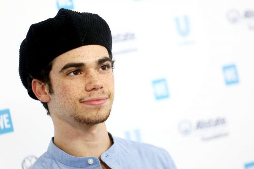 "Cameron Boyce's Family Launches a Foundation in His Honor: ""Let's Keep His Legacy Alive!"""